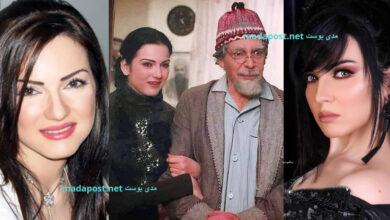 Photo of تزوجت 3 مرات ولم تكمل دراسة طب الأسنان ومكتشفها ياسر العظمة.. 10 معلومات عن الفنانة صفاء سلطان (صور/ فيديو)