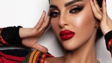 Photo of رومي القحطاني: حسناء سعودية جديدة تجمع ما بين العمل في عروض الأزياء وصحة الأسنان! (فيديو)