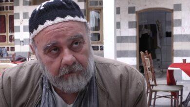 Photo of جرجس جبارة: أجسد شخصية رجل بخيل في حارة القبة.. ويتحدث عن شخصية أبو نادر في ضيعة ضايعة (فيديو)