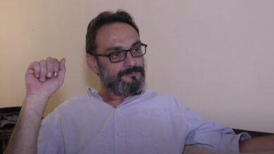 Photo of جلال شموط: شارع شيكاغو شوّه مدينة دمشق تاريخيًا وأنا جاهز لأي مناظرة تثبت ذلك (فيديو)