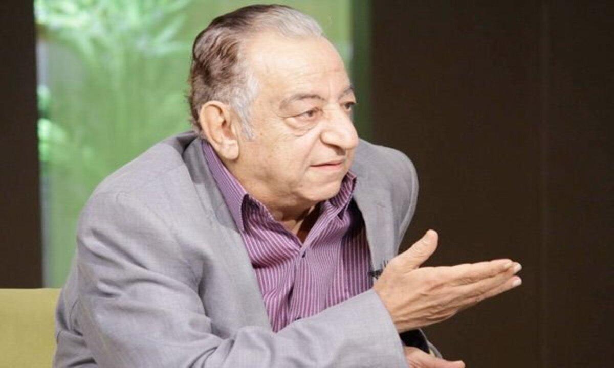 أحمد راتب - مواقع التواصل