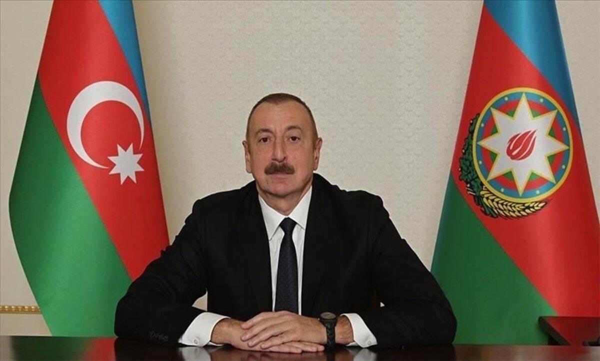 أذربيجان - الأناضول