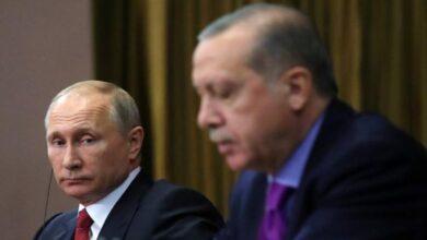 Photo of بعد التطورات في إدلب.. إلى أين تتجه العلاقات التركية الروسية؟