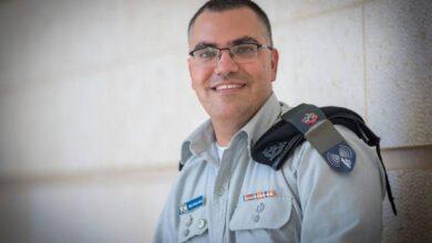 Photo of افيخاي أدرعي يعترف بحقيقة المقاومة: مزايدات وشعارات لن تجدي نفعاً (صور)