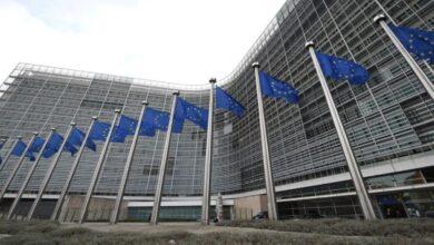 Photo of الاتحاد الأوروبي يقر آلية جديدة ستؤثر بشكل كبير على بوتين والأسد