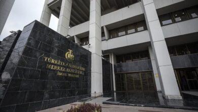 Photo of تركيا ترفع سعر الفائدة لمستوى قياسي والليرة تواصل التحسن