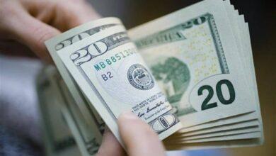 Photo of أسعار العملات مقابل الليرة السورية الأحد 20 12 2020