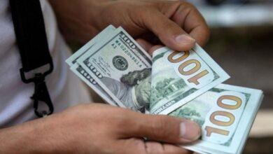 Photo of تغير بسيط في أسعار العملات مقابل الليرة السورية 16 12 2020