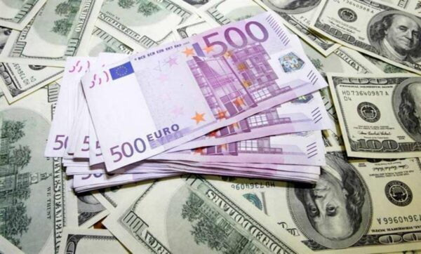 الليرة السورية مقابل العملات والذهب 28 12 2020