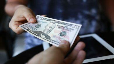 Photo of انخفاض جديد لليرة السورية مقابل العملات والذهب 29 12 2020