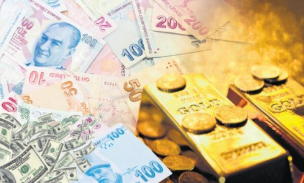 أسعار العملات مقابل الليرة السورية الأحد 20 12 2020