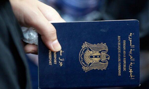 السودان يصدر قرارات مصيرية بشأن تأشيرات الدخول للسوريين ومنح الجنسية لهم