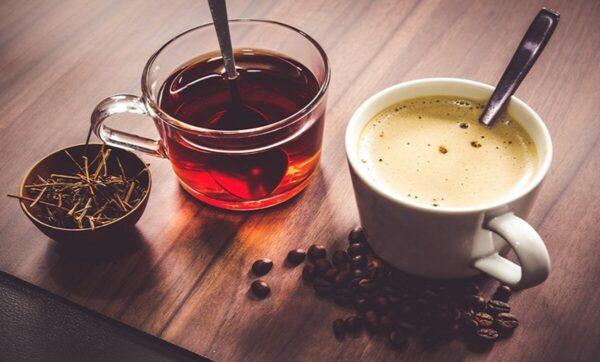 فوائد شرب 5 أكواب من الشاي يومياً تذكرها دراسة بريطانية