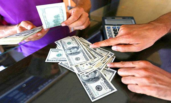 أسعار العملات الأجنبية والذهب 25 12 2020