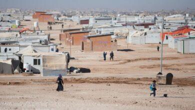 Photo of الأمم المتحدة ترحب بـ قرار سار يرتبط باللاجئين السوريين في الأردن