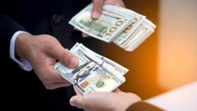 Photo of تغير جديد في أسعار الليرة السورية الإثنين 14 12 2020