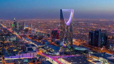 Photo of السعودية الأكثر أماناً بين دول مجموعة العشرين و4 دول عربية تتذيل الترتيب