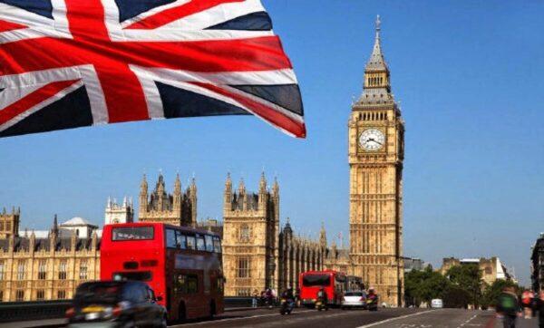 الهجرة إلى بريطانيا - مواقع التواصل بريطانيا تفتح باب الهجرة لجميع الجنسيات وتحدد شروطها وآلية التقديم