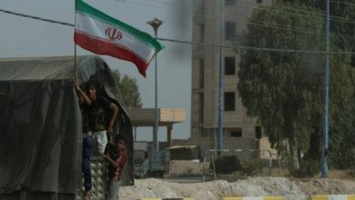 Photo of تقرير: إيران الخاسر الأكبر من التسابق الروسي الأمريكي نحو الحدود السورية العراقية