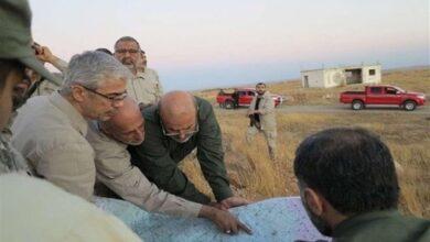 Photo of مصادر: إيران تعد أيامها الأخيرة في سوريا وتفاوض الجميع قبل طردها