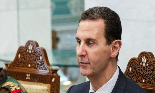 أموال القصر.. تحقيق للجزيرة يكشف أكبر أسرار نظام الأسد (فيديو)