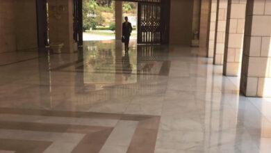 Photo of أموال القصر.. تحقيق يكشف شبكة مالية يسيرها نظام الأسد لضمان جريان اقتصاده (فيديو)