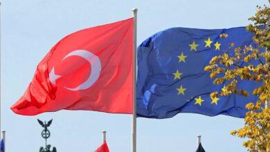 Photo of الخارجية التركية ترد على نتائج قمة الاتحاد الأوروبي بشأن تركيا