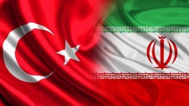 Photo of تركيا تحتج على تصريحات إيرانية بحق الرئيس أردوغان