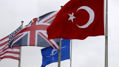 Photo of بعد بريكست.. بريطانيا تعلن توقيع اتفاقية للتجارة الحرة مع تركيا