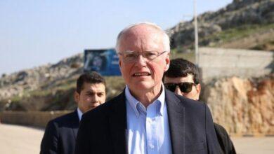 Photo of جيفري: عودة قوات الأسد إلى إدلب احتمال مستبعد بسبب تركيا