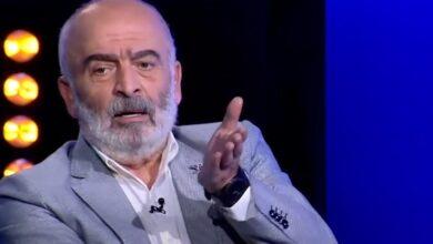 Photo of سلوم حداد: تأخر نجاحي مقارنة بأبناء جيلي وأصبت بعقدة في بداياتي (فيديو)