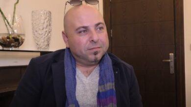 Photo of حسام الشاه: بسام الملا الحكواتي الأول في الدراما العربية وليالي الصالحية العمل الأقرب لقلبي (فيديو)