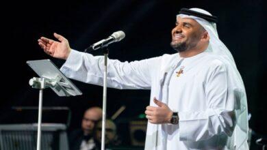 Photo of بالبنط العريض الأولى .. أكثر الأغاني العربية شهرة ومتابعة عام 2020 (فيديو)