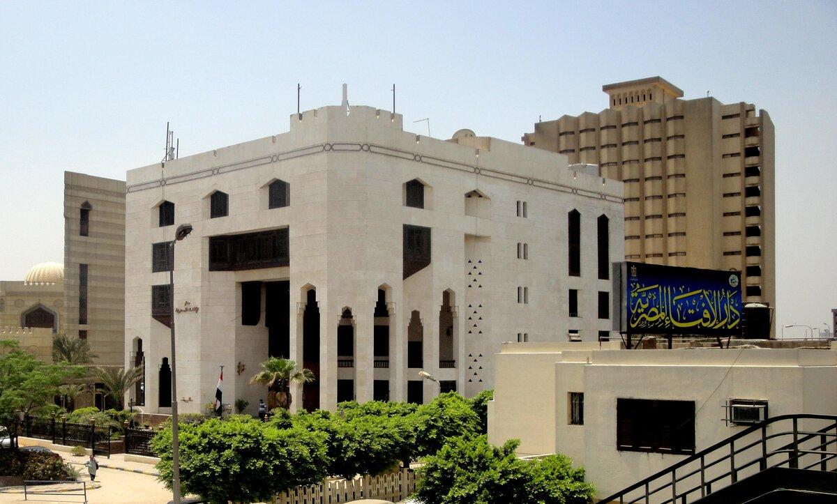 الإفتاء المصرية: المسلمون أولى بـ الاحتفال من المسيحيين في أعياد الميلاد (فيديو)