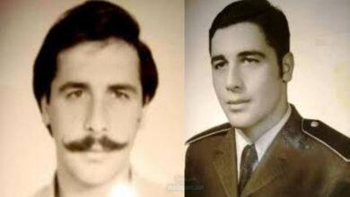 Photo of قصة طيار سوري رفض أوامر الأسد وغادر إلى مصر والأردن ثم عاد بسبب زوجته (فيديو)