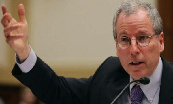 سفير أمريكي سابق يتباكى على نظام الأسد ويزعم أن قيصر لم يكن لصالح السوريين