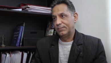 Photo of عارف الطويل: 80% من فناني سوريا تعرضوا لضغوط اقتصادية ويحتاجون للدعم من قبل الدولة (فيديو)
