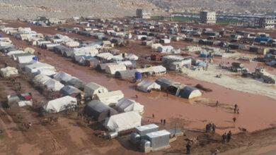 Photo of كاتب: بصيص أمل للسوريين في عام 2020 ونتيجة التقدم السياسي صفر