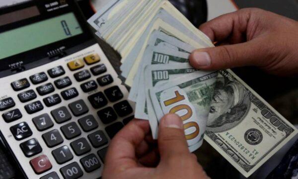 صرف العملات - تعبيري الليرة السورية مرة أخرى نحو الانخفاض - أسعار الإثنين 07 12 2020