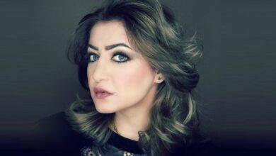 Photo of لورين عيسى تهدم قيمنا.. هاشتاغ يتصدر التريند السعودي ومطالبات بترحيلها عن السعودية (فيديو)