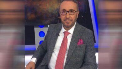 """Photo of فيصل القاسم يتنبأ بمستقبل سوريا: """"البعض سيحزن"""""""