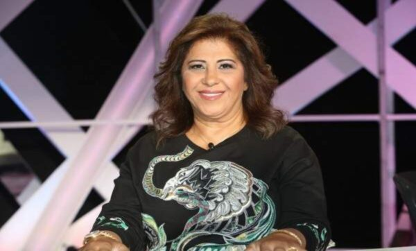 منجمة لبنانية مصرية: تطبيع قريب بين نظام الأسد وإسرائيل ومفاتيح الحل بيد نصر الله (فيديو)