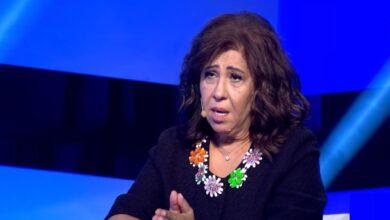 Photo of منجمة لبنانية مصرية: تطبيع قريب بين نظام الأسد وإسرائيل والمفاتيح بيد نصر الله (فيديو)
