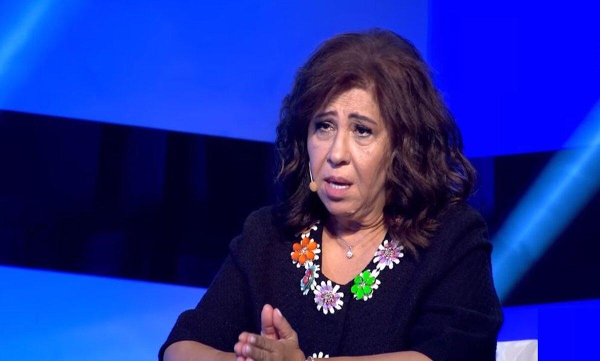 ليلى عبد اللطيف - يوتيوب