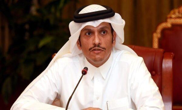 """قطر تعلن اتفاقاً مبدئياً للمصالحة الخليجية: """"لا نلتفت إلى الأمور الصغيرة"""""""