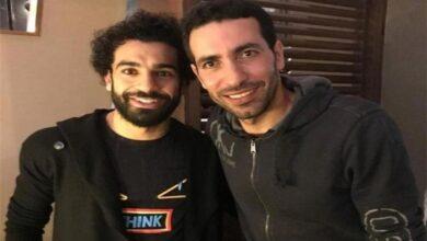 Photo of محمد أبو تريكة يثير الجدل بتصريحاته حول محمد صلاح ومدحت شلبي: زعلت الجمهور (فيديو)