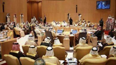 Photo of أول موقف سعودي من المبادرة الكويتية الأمريكية لإتمام مصالحة خليجية