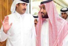 Photo of الكويت تعلن عن مباحثات مثمرة قد تصل إلى مصالحة خليجية قريبة (فيديو)