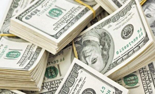 تغيرات جديدة في أسعار العملات والذهب 26 12 2020