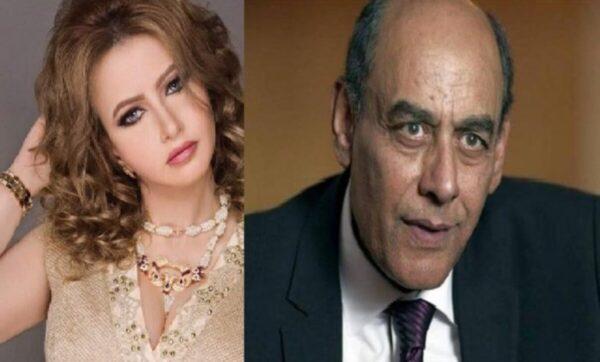 أول رد من أحمد بدير على اعتذار مي العيدان: لا مجال للتراجع